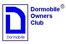 Dormobile Owners Club